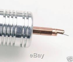 25' HTP replacement Spool Gun f Miller Spoolmatic 30A Millermatic 250x 251 252