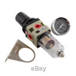 30 Amp Plasma Cutter