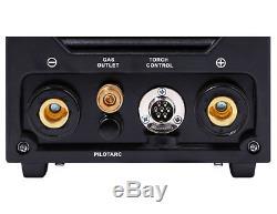 3in1 Schweißgerät DIGI Pro TMC-184P WIG TIG + E-Hand + Plasmaschneider Inverter