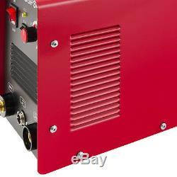 Arebos Plasma Cut40 Plasmaschneider Inverter Plasmaschneidegerät Plasmacutter