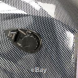 Awm WH02C Automatik Schweißhelm Schweißschirm Schweißmaske Solar Schweißschild