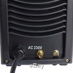Blackline Tools 50 Amp Plasma Cutter CUT50