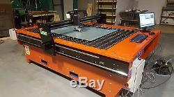 Cnc plasma table 4 sizes available uk Built & Supported plasma cutter Automation