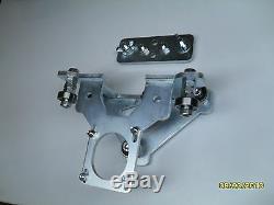 Diy Cnc Plasma Cutter Kit For Nema 23 Stepper Motors