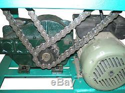 Elektrische Rohrbiegegerät Rohrbiegemaschine Rohrbieger Ø16-76mm