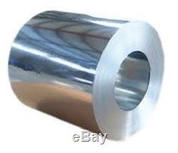 Galvanized Sheet Metal Roof Metal Siding Metal Fabricate Metal 25 FT 100 SF