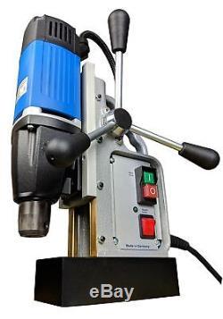 Magnetbohrmaschine Industrie Kernbohrmaschine Bohrmaschine Magnetbohreinheit
