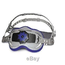 Miller Departed Digital Infinity Auto Darkening Welding Helmet (280048)