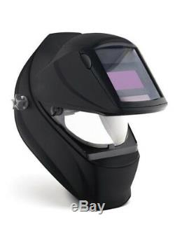 Miller Genuine Classic Series VSi Variable Shade Welding Helmet 260938