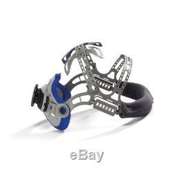 Miller T94i Welding Helmet (260483)