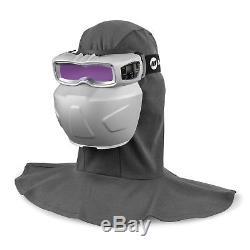 Miller Weld-Mask 2 Auto Darkening Goggles (280982)