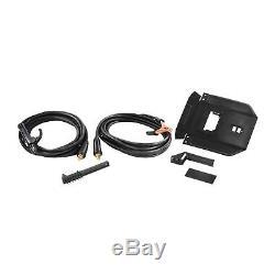 Mma Schweißgerät 8 M Kabel E-hand Schweissgerät Elektroden Arc Inverter 250a