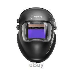 Optrel VegaView 2.5 Welding Helmet (1006.600)