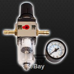 PLASMA CUTTER STAHLWERK CUT 50 ST INVERTER / Cutting power up to 14mm