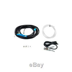 Plasmaschneider Plasmaschneidgerät Cut 50 Ampere Profi 230 Volt Druckluft Neu