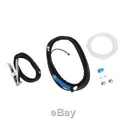Plasmaschneider Plasmaschneidgerät Plasma Cutter Inverter 230 V 50 A 12 MM Neu