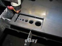 PriceCNC AVHC10 Plasma Arc Voltage Torch Height Controller THC AVHC Price CNC