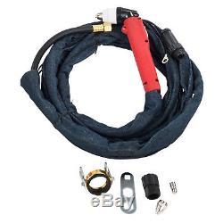 Profi Luft Plasmaschneider Cut Inverter Plasmaschneidgerät Plasma 85a Bis 27mm