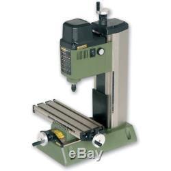 Proxxon MF 70 Milling Machine 371104 ref 27110 UK DESPATCH BY CHRONOS