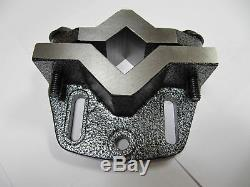 Rdgtools Keats Adjustable Angle Plate Myford / Boxford