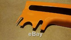 Riser Block kit for Delta 14 Bandsaw with hex post interchanges with Delta 894