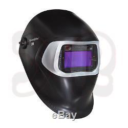SPEEDGLAS 100 S-10 Automatikschweißhelm Schweißerhelm Schweißermaske