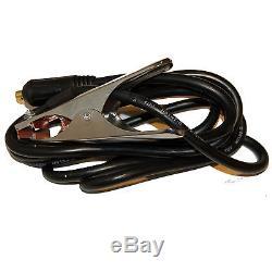 Schweißgerät Inverter Tig / Mma Hf-zündung Inverter Tig / Wig 200 Ampere Schild