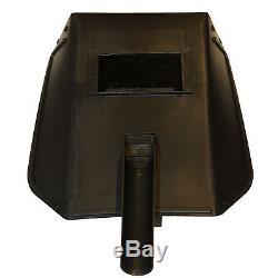 Schweißgerät Tig 200 Inverter Tig Wig / Mma Hf-zündung Inverter Schweißschild