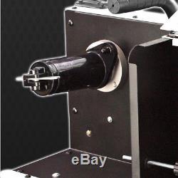 Stahlwerk Schutzgas Schweissgerät Inverter Mig Mag 270 Igbt-fülldraht Geeignet