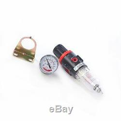 TIG MMA Cut Plasma Cutter Welder Inverter Stick Welding Machine 3in1 IN UK Stock