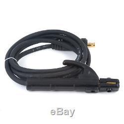 Welder Welding Machine Inverter TIG MMA MOSFET Portable ARC 160 amp (HP-160L-01)