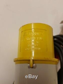 110v Litesold Fer À Souder Les Circuits Électriques De Soudage Des Métaux Fraisage