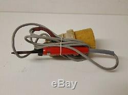 110v Litesold Fer À Souder Les Circuits Électriques Travail Des Métaux De Soudage Fraisage