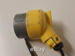 110v Litesold Fer À Souder Travail Des Métaux Fraisage Soudage À Souder Outils Électriques