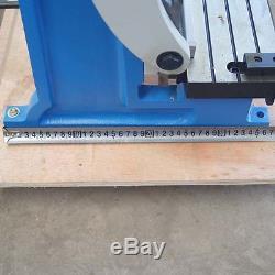 165182 Machine De Pliage 1016mm De Rouleau De Frein De Cisaillement Manuel En Tôle 3