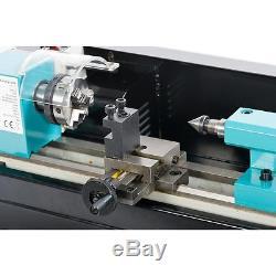 Axminster Model Engineer Série C0 Micro Tour