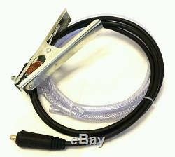Coupeur De Plasma Igbt Simadre Titan 50 Amp 110 / 220v 1/2 Coupe Nette 50ri 60