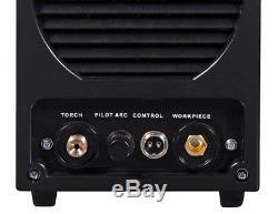 Druckluft Plasmaschneider Pro Luft Plasmaschneidgerät 50a 230v