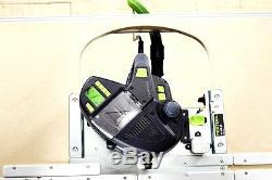 Festool Conturo Ka 65 Set 574613 Edge Bander Banding Outils Électriques De Fête Ebay