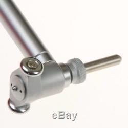 Gage D'alésage 1.4-6 /. 00005 Indicateur Électronique Numérique Trou De Mesure Cylindre Moteur