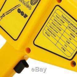 Kit D'extracteur De Dent De Soudeuse De Goujon De Tache De Tache Pour Le Panneau De Carrosserie De Voiture 220 V