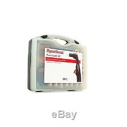Kit De Consommables Portables Hypertherm Powermax45 Xp (851510)