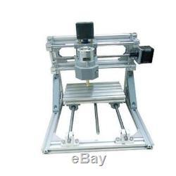 Machine De Fraisage MX Pour Machine De Gravure De Métaux Usb Pour Ordinateur Portable