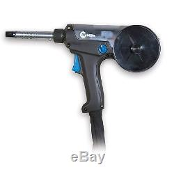 Pistolet À Bobine Miller Spoolmate 200 300497