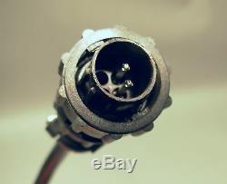 Pistolet De Soudage Mig À Col Flexible Miller M-10 195605 M-15 - 15 Pieds