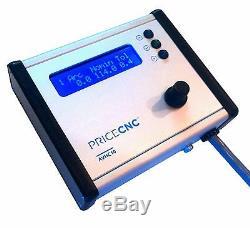 Pricecnc Avhc10 Plasma Arc Tension Torch Hauteur Contrôleur Thc Avhc Prix Cnc