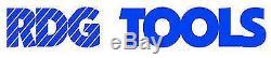 Rdg 2 Mt Tailstock Tour Tourière Pour Tour Myford