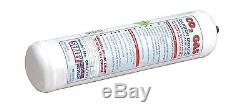 Sealey 150amp Gas / Gasless Mig Welder Kit Complet Avec Co2, Flux Et Fil D'acier, 5x Conseils