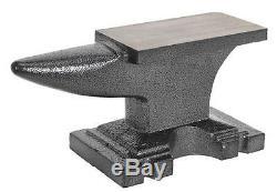 Sealey 5kg Anvil Forgerons Metal Work Bodyshop Atelier De Soudage Fraisage, Anv5