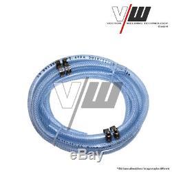 Set Vector Schweißgerät Wig Tw230 Puls Machine De Soudage Tig Mma Inverter Soudeur